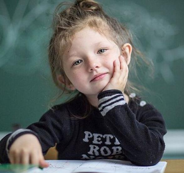 """Los """"niños buenos"""" y la ilusión de ser padres eficientes"""
