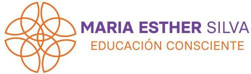 Maria Esther Silva